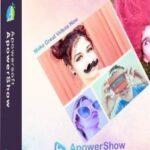 ApowerShow Crack