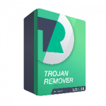 Loaris-Trojan-Remove