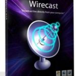 Wirecast Pro 14.3.0 Crack + (100% Working) License Key [Latest 2021] Free Download