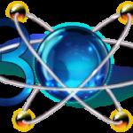 Proteus 8.12 SP3 Crack Professional Full Version (Latest 2021) Free Download