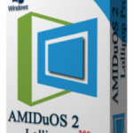 AMIDuOS Pro 2.0.9.10342 With Crack Full Version Latest [2021] Free Download