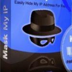 Mask My IP 2.6.9.2 Crack + License Key Free Download [Latest 2021]