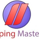 Typing Master Pro 10 Crack + Product Key Full Free Download [Latest 2021]