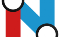 Net Worx Crack v6.2.9 +[latest 2021] Full Free Download
