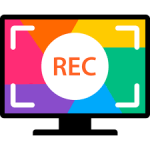 Movavi Screen Recorder 21.2.0 Crack With Activation Key [Latest 2021] Free Download