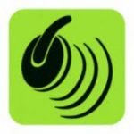 NoteBurner Spotify Music Converter Crack 2.10[Latest 2021] With Key Free Download