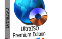 UltraISO 9.7.5.3716 Crack With Activation Code 2021 [Latest] Free Download