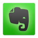Evernote Premium 10.15.6.2680 Build 2487 With Crack [Latest] 2021 Free Download