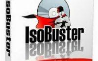 IsoBuster 4.8.4.8.0.0 Crack 2021