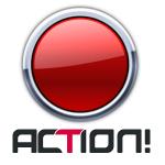 Mirillis Action! Crack