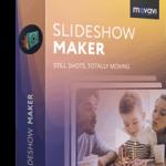 Movavi Slideshow Maker Crack + Keygen [Latest 2021]Free Download