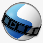 OpenShot Video Editor 2.5.1 With Crack Free Download [Latest 2021]