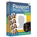 Passport Photo Maker 9.0 Crack + Serial Key Free Download [Latest 2021]