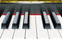 Synthesia 10.7.1 Crack With Unlock Key Free Download [ Latest 2021]