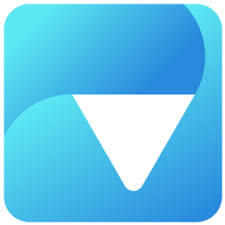 VideoSolo Video Converter Ultimate 2.2.6 With Crack [Latest 2021] Free Download