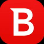 Bitdefender Total Security Crack With Activation Full Free Download [2021]