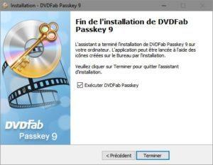 DVDFab Passkey Lite Crack