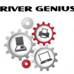 Driver Genius Pro Crack v21.0.0.146 With Code Full Free Download[2021]