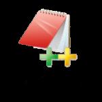 EditPlus Crack v5.5 Build 3575 With Serial Full Free Key Download[2021]