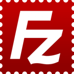 FileZilla-3.32.0-Full-Keygen-Crack-