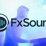 FxSound Pro Crack v2 1.1.9.0 With License & Full Free Download [2021]