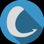 Glary Utilities Pro Crack v5.169.0.216 & Keygen Full Free Download [2021]