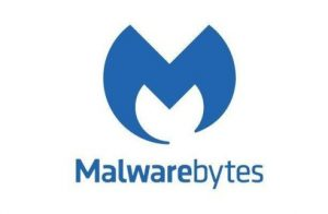 Malwarebytes-Anti-Malware-Crack.jpg