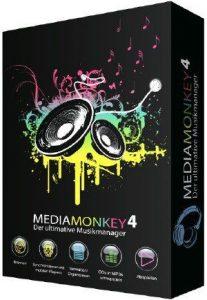 MediaMonkey-GOLD-5.0.0.2255-Crack-2
