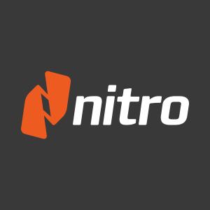 Nitro Pro Enterprises