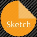 Sketch Crack v72.4 + License Keygen [Latest] Full Free Download [2021]