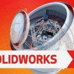 SolidWorks Crack + Activator Version & Torrent Full Free Download [2021]