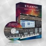 Sylenth1 Crack v3.082 + With License [Latest] Full Free Download [2021]