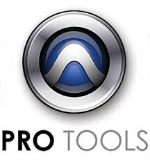 Avid Pro Tools Crack 2021.16 Torrent Full Free Download[2021]