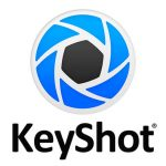 KeyShot Pro Full Working Keygen allows users to create 3D animations and complete many tasks including image marketing, HD rendering, etc. without wasting time. An amazing fact about KeyShot pro software is that over 2000 customers are satisfied and passionate about it because of its realistic animations and HD features. Create a real image of mundane objects in front of you. It is designed to complement your artwork and computer graphics for incredible shots. Your goal is to get instant results and great pictures. You can compare it to other apps like Autodesk, Rivet, Maya and other 3D apps to cut it all down in one word. KeyShot Pro Full Crack Download We can say that this is the solution to all 3D problems for all types of users. Moreover, an inexperienced user can easily create a perfect 3D photo skeleton of objects without any problems. KeyShot Pro Full Crack Download uses general material, light, and physical properties to produce latent photographic results. It includes HD viewing, lifelike animations, great scripts, best cameras, top performance, redundant factors, geometry editing, tools, and more. Thus, this software makes this software more creative by allowing free plugins, one-click download and sync applications. KeyShot Pro Keygen with License Key KeyShot Pro Crack Serial Code 2021 is a perfect software that comes with advanced features and facilities to create 3D textures and generate light rays and cuts. Also, to import any project, this software supports more than 26 different file formats. It has taken animation to the next level. You can easily create exceptional marketing presentations, setups, visuals, exchanges and images with great convenience. What is all it takes is deriving your data and then projecting materials by dragging them to the model and adjusting the lights? Now come to the camera and your design is ready to go. That way, you can also design the images you want on computers, laptops, and smartphones that support 3D view and HD qu