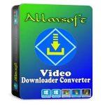 Allavsoft-Video-Downloader-Converter