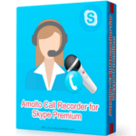Amolto-Call-Recorder-For-Skype-Crack