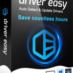 Software Driver-easy-crack