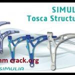 Ds-Simulia-Tosca-2019-Crack