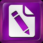 Foxit-PDF-Editor-Key-Download
