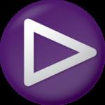 Grass Valley EDIUS Pro Crack v9.71 + Keygen Full Free Download [2021]