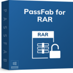 PassFab For RAR Crack v9.5.0.6 Patch [Latest] Full Free Download [2021]