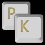 Perfect-Keyboard-Crack