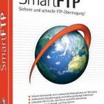 SmartFTP Enterprise Crack v10.0.2904.0 +With Full Free Download [2021]