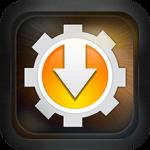 TweakBit Driver Updater Crack v2.2.5.4326 With Full Free Download[2021]