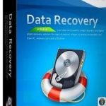 Wise Data Recovery Crack ,Wise Data Recovery Crack Crack ,Wise Data Recovery Crack Key ,Wise Data Recovery Crack Keygen ,Wise Data Recovery Crack License Key ,Wise Data Recovery Crack License Code ,Wise Data Recovery Crack SErial Key ,Wise Data Recovery Crack Serial Code ,Wise Data Recovery Crack Serial Number ,Wise Data Recovery Crack Activation Key ,Wise Data Recovery Crack Activation Code ,Wise Data Recovery Crack Registration Key ,Wise Data Recovery Crack Registraion Code ,Wise Data Recovery Crack Registry Key ,Wise Data Recovery Crack Product Key ,Wise Data Recovery Crack Patch ,Wise Data Recovery Crack Portable ,Wise Data Recovery Crack Review ,Wise Data Recovery Crack Torrent ,Wise Data Recovery Crack Free ,Wise Data Recovery Crack Free Download ,Wise Data Recovery Crack Full ,Wise Data Recovery Crack FUll Version ,Wise Data Recovery Crack Latest ,Wise Data Recovery Crack Latest Version ,Wise Data Recovery Crack For Mac ,Wise Data Recovery Crack For Windows ,Wise Data Recovery Crack Window ,Wise Data Recovery Crack Ultimate ,Wise Data Recovery Crack 2021