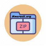 NCH Express Zip Plus Crack
