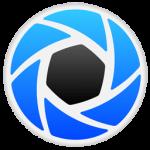 Luxion-KeyShot