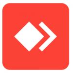 AnyDesk Crack 6.3.3 License Key [Latest Version 2021] Free Download