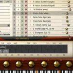 Philharmonik 2 VST Crack 2 v2.0.5 Mac/Windows Full Version 2021Free Download