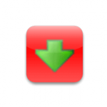 Tomabo MP4 Downloader Pro 4.1.4 With Full Crack [Latest 2021] Free Download